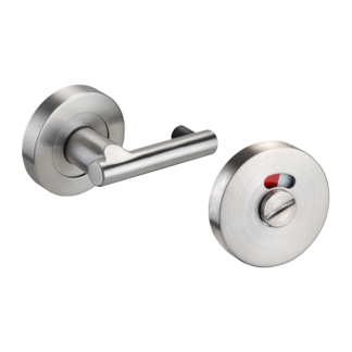 UNION 8098 Toilet Indicator Bolt - AS - JEK Hardware